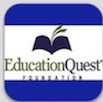 Education Quest